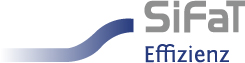 Logo Sifat Effizienz